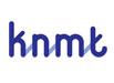 Aangesloten bij de Koninklijke Nederlandse Maatschappij tot bevordering der Tandheelkunde